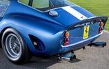 價值3.9億元的法拉利250 GTO