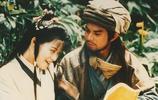 與劉嘉玲同名,機遇卻大不相同,曾因拍照勒索遭雪藏