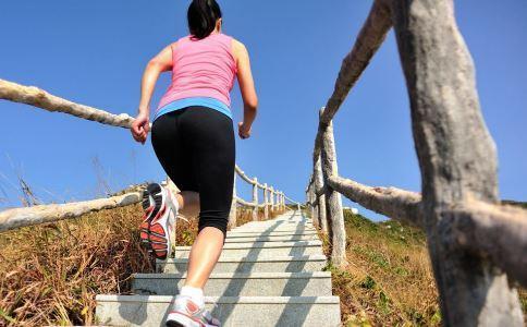 減肥先瘦腿 推薦8個瘦腿妙招