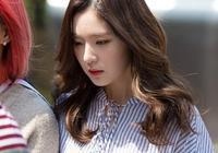 《韓星原味感攝影大熱門》沒有PS畫面就是贊!