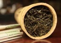 生普洱是烏龍茶嗎?