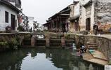 黃山腳下千年古村,發展旅遊21年,仍保留傳統生活方式