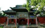 太原市迎澤區居然有這麼多古建遺蹟,你還知道哪些?