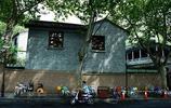 探訪蔣經國舊居 已悄然變身星巴克