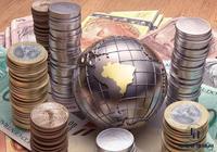 離岸金融是什麼?