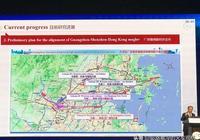 何華武院士:對廣深港建高速磁浮先行路段開展預可行性研究