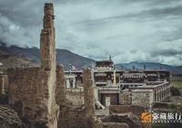 你知道嗎?西藏還有個風景迷人的祕境邊界被印度強佔了近百年