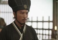 三國最成功的一條妙計,諸葛亮用來絕處逢生,趙雲卻用來絕地反殺
