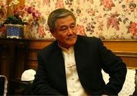 時隔多年何慶魁70歲生日與趙本山度過,打破不和傳聞!