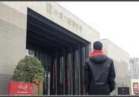 東陽木雕到底有多美,看中國木雕博物館