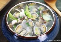 蛤蜊豆腐湯的做法