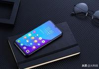 雙十二最值得買的3款性價比千元全面屏手機,你準備好了嗎?