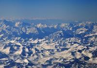 三月的西藏,是最想去的地方,你準備好了嗎?