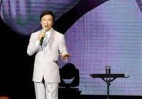 費玉清首次小巨蛋開演唱會 多次NG笑言:沒有假唱!
