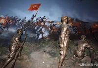 紅四方面軍  黃安戰役