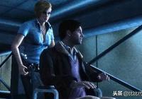 遊戲史上的今天:《寂靜嶺:破碎的記憶》發售