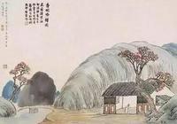 趙匡胤兵臨城下時李煜在做什麼?李煜的祖先是唐憲宗之子李恪嗎?