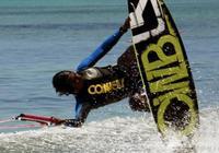 馬爾代夫水上運動的相關價格