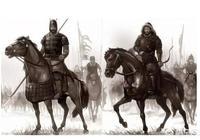 吐谷渾是土族建的國家嗎?
