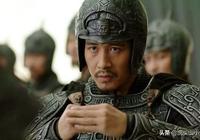 張郃不在乎張飛,徐晃曾大戰關羽,為何卻都不敢挑戰趙雲?