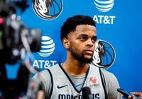 達里爾-梅肯:我會竭盡全力留在NBA