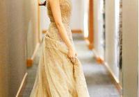 同穿仙女裙:劉亦菲靠顏值,趙麗穎靠髮型,看到楊冪忍不住