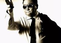 王晶的7個電影三部曲,周潤發、劉德華等影帝齊聚,賭片佔據12部