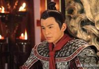 若李建成當了皇帝,他會處死李世民,開創貞觀之治這樣的盛世嗎?