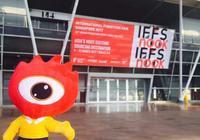 2017-IFFS新加坡國際傢俱展再次驚豔家居屆