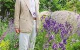 來英國不能錯過的王子的莊園,王子甘願做農夫,查爾斯是個被王儲耽誤的園藝家啊