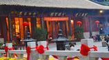 廣州最繁華的商業街旁,為何藏著一座千年古寺?是何人所建呢?