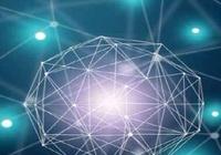 區塊鏈與互聯網的比較,區塊鏈是價值的互聯互通
