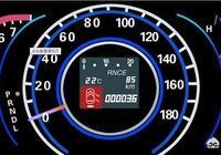 手動擋汽車以4檔每小時120的速度行駛會傷車嗎?