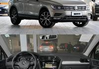 你好請問家用SUV、途觀L、240冠道兩款哪款比較適合、注重保養和後期保值?