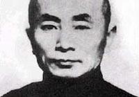 陳果夫清廉被蔣介石罷官後沒錢買藥貧病而死