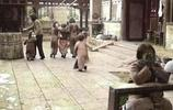 原汁原味的老北京生活,只能在這些老照片中看到了