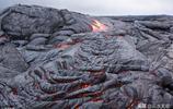 天地之間,全球最美火山、瀑布、雨林與平原、大河(二)