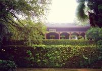 詩話紹興|陡峭的越州紹興 一座沒有圍牆的博物館