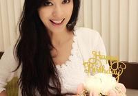 米雪,香港著名的演員