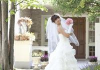双宋夫妇又被Dior收了,Dior的婚纱到底哪里好?