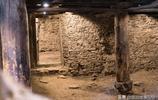 川西行三:稻城土得掉渣600年老房子,老古董印證這家是土財主
