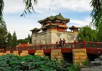 中國最美的10座園林