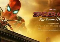 16歲的蜘蛛俠,越來越悲情的蜘蛛俠