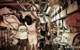 香港人為買房有多拼,幾張香港的棺材房實拍圖給你答案!