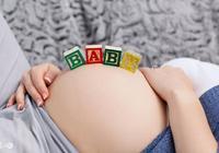 女性分娩的奧祕