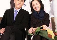 靳東的妻子李佳是二婚?靳東破壞別人家庭?李佳前夫個人資料