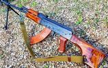 軍事丨國產出口型NHM-91自動步槍,同樣得到了西方愛好者的好評!