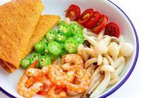 減脂期如何安排飲食?