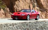 汽車圖集:法拉利575M