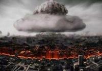 如果日本先造出原子彈,那麼,世界將會是一個什麼樣的結局?